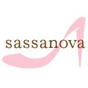 Shop Sassanova!