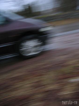 bilen :: januar i fjor