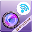 GoPlus Cam 3.0.0 APK Download - Android cats.video_players_editors Apps