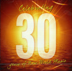 Celebrating 30 Years of New World Music