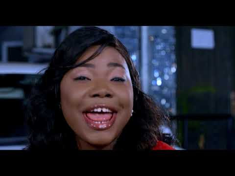 [Watch Video] Chinedum - Mercy Chinwo
