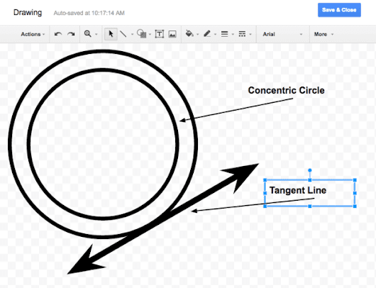 5 Ways Students Can Use Google Docs in Math - Teacher Tech
