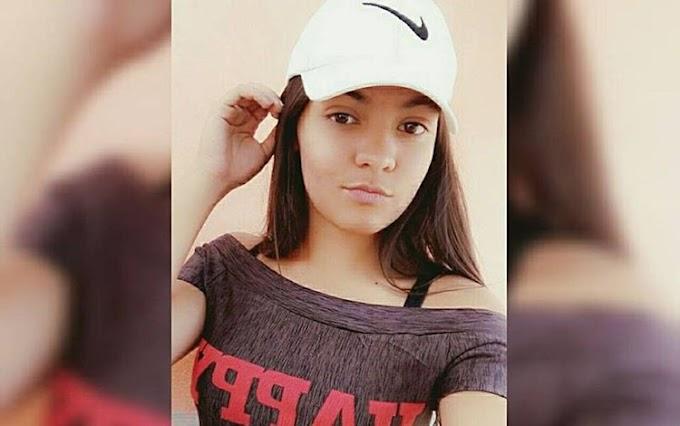 """Jovem que matou aluna em escola diz à polícia que atirou várias vezes para vítima """"não sentir dor"""""""