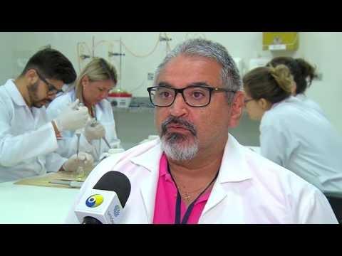 Inseticida natural desenvolvido por projeto de mestrado da Uniderp tem contribuído para o controle de pragas
