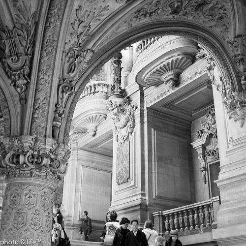 18091114 by Jean-Fabien - photo & life™