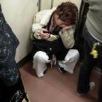 japanese_sleeping_19