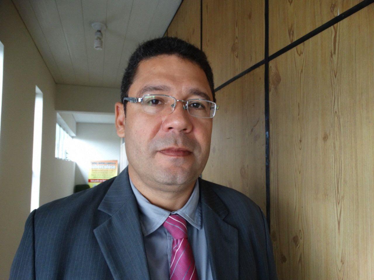 OAB entra com representação contra agências bancárias de Feira de Santana