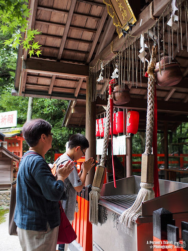 2012_Summer_Kansai_Japan_Day4-65
