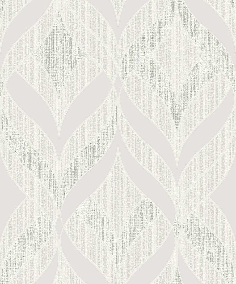 home zone wallpaper bilston wallpaper home. Black Bedroom Furniture Sets. Home Design Ideas