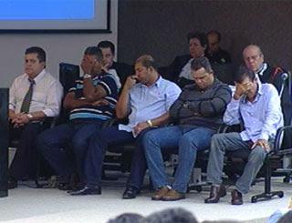 reus condenados (Foto: Reprodução)