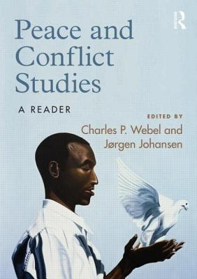 Peace And Conflict Studies A Reader