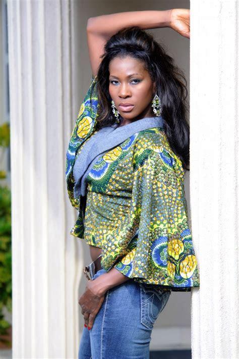 www.black idols.com   Blacks celebrities website