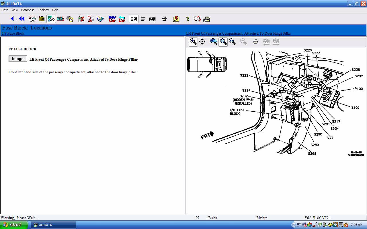 Diagram 98 Buick Park Avenue Wiper Motor Wiring Diagram Full Version Hd Quality Wiring Diagram Diagramdaysc Nowroma It