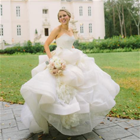 Sell Your Wedding Dress. Fast. Five Tips   PreOwned