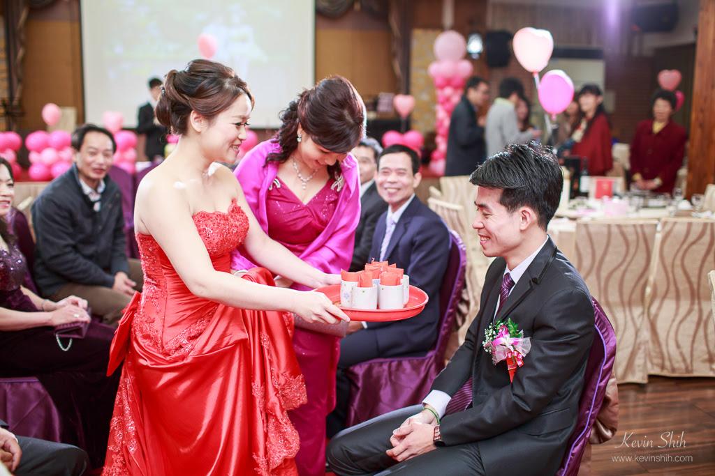 台北婚攝推薦-台北花卉村