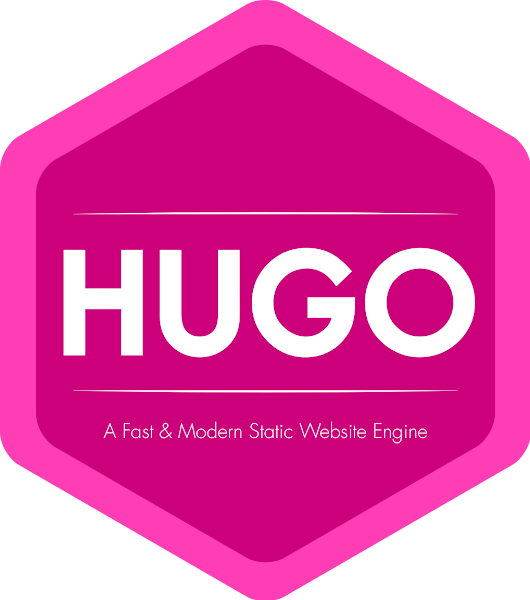 Hugo 0.19 Released: Native Emacs Org-mode Support and Lots of Improvement!