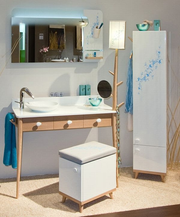 bathroom concept sismo eco design 1