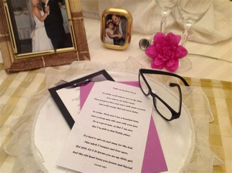 ideas  father  bride speech  pinterest
