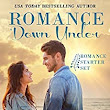 Romance Down Under: New Zealand Romance Starter Set - Kindle edition by Tracey Alvarez, Book Cover By Design. Literature & Fiction Kindle eBooks @ Amazon.com.