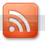 Follow My RSS feed