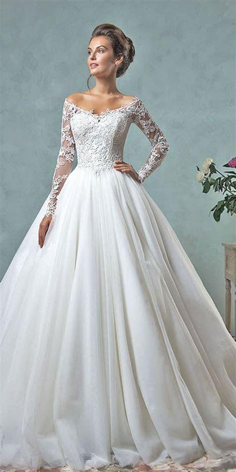 Trubridal Wedding Blog   24 Disney Wedding Dresses For