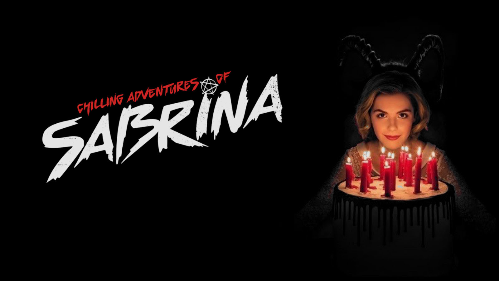Chilling Adventures Of Sabrina Chilling Adventures Of Sabrina