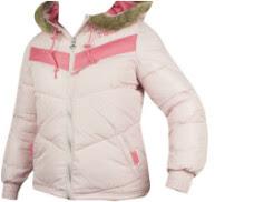 Geaca femei Adidas Sport Winter
