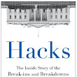 Donna Brazile to  Publish Book About Hacked 2016 Election