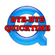 Time to get rid of QuickTime | computer tip | Computer repair, personal computer instruction in Safety Harbor, Clearwater, Tampa, St Pete
