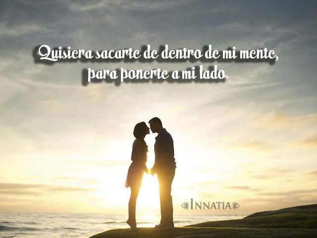 Frases De Extranar A Un Amor A Un Amigo A Tu Ex Y Mas Innatia Com