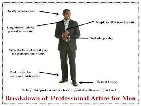 male interview attire interview attire pinterest