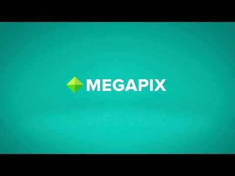Megapix Online