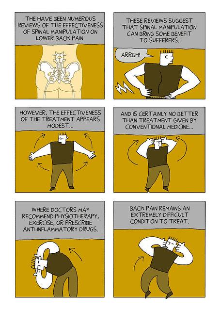 chiropractic 19