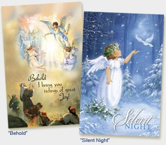 Guideposts christmas greetings available now at less than 65 cents guideposts christmas greetings available now at less than 65 cents per card google groups m4hsunfo