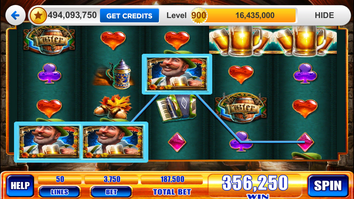 Hollywood casino free slot play online