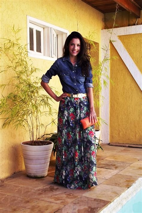 20 Modest Women Fashion Ideas To Try   Instaloverz