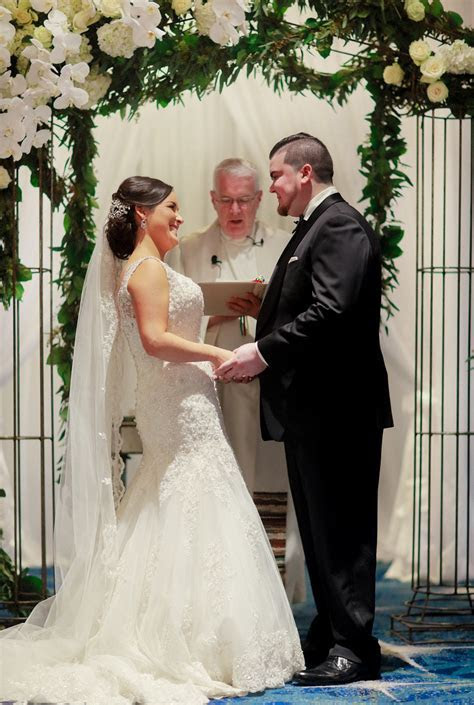 Allison & JC   Ritz Carlton Wedding   Sarasota