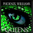 Queens of Beasts: The Life, Love, and Death of Adara Marshall - Kindle edition by Phoenix Williams. Literature & Fiction Kindle eBooks @ Amazon.com.