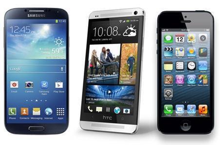 Samsung, Galaxy S4, plastic, vỏ nhựa, nghiện,