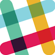 Embracing Snaps: an Interview with Canonical and Slack | Linux Journal