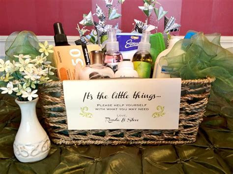 10 Saucy Bridal Shower Gifts Ideas for Bachelorette Party