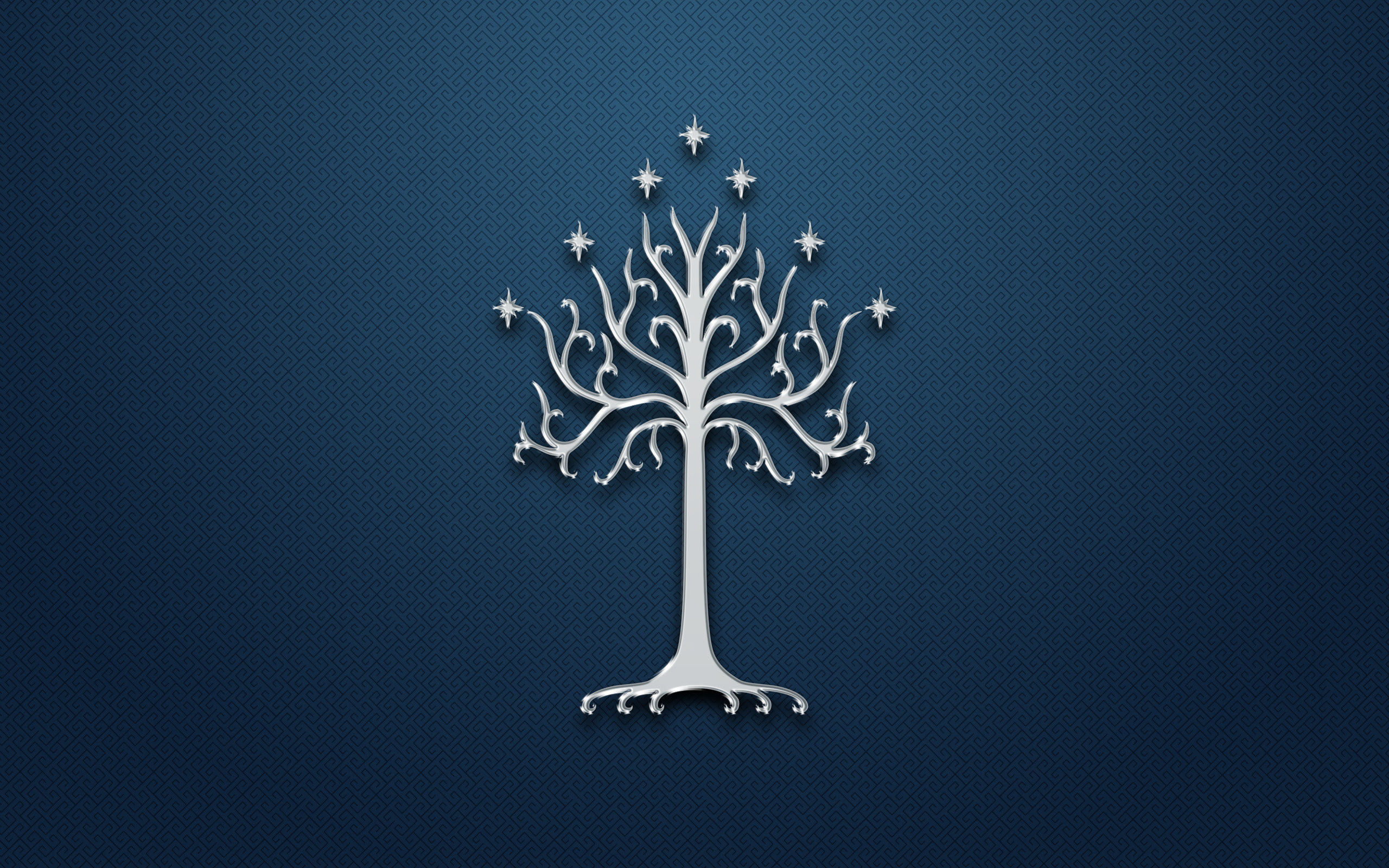 White Tree Of Gondor Wallpaper 55 Images