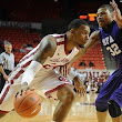 Men's Basketball On ESPN: Oklahoma Sooners Vs. Texas Longhorns