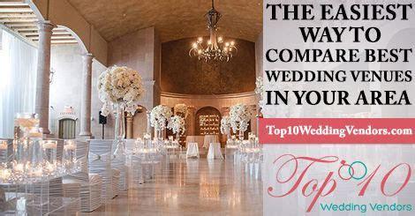 Windveil Manor   Top Wedding Venue in Houston, TX