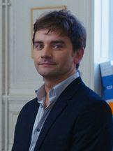 Pascal Cervo