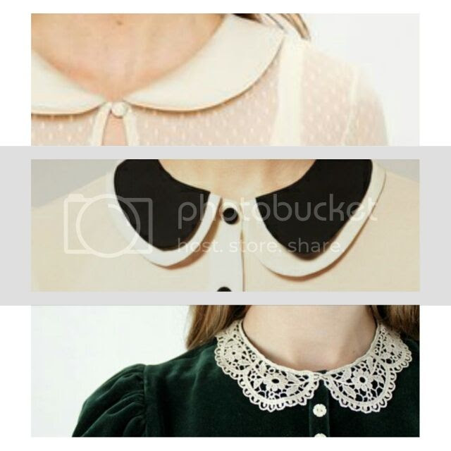photo peterpan-collar_zpslr5riur2.jpg