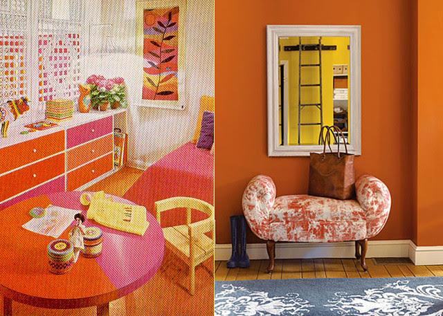 orange rooms 2