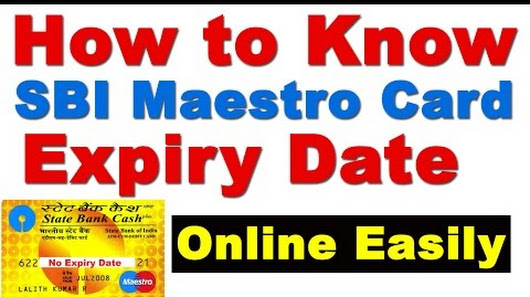 how to buy online with maestro card