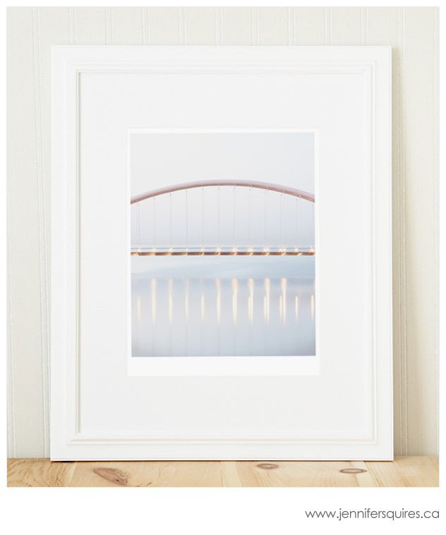 Framing Photography 11x14 Prints