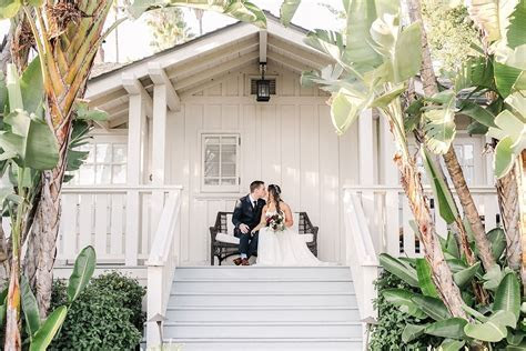 Belmond El Encanto wedding   Anna Delores Photography